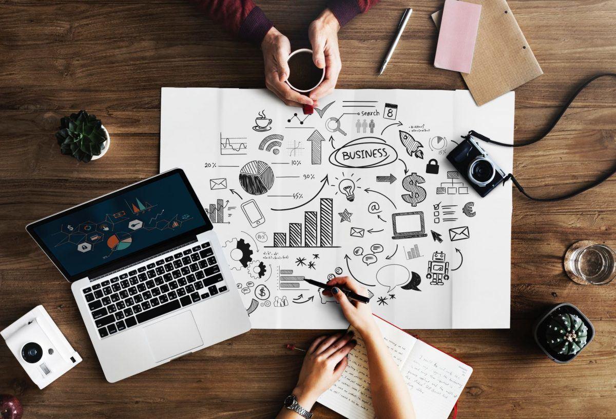 El rol del IT Business Partner en las organizaciones - IT BUSINESS PARTNER