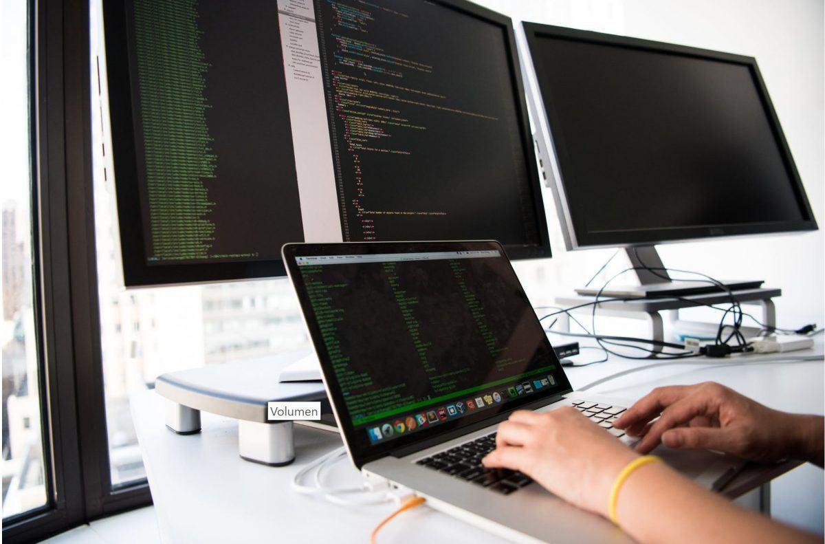 ¿Cómo instalar ads.txt para reducir el fraude en la publicidad programática?