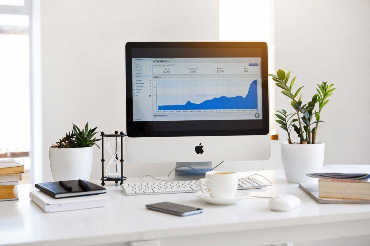 ¿Por qué estudiar Publicidad Programática?