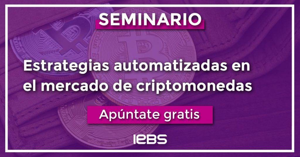 seminario gratuito
