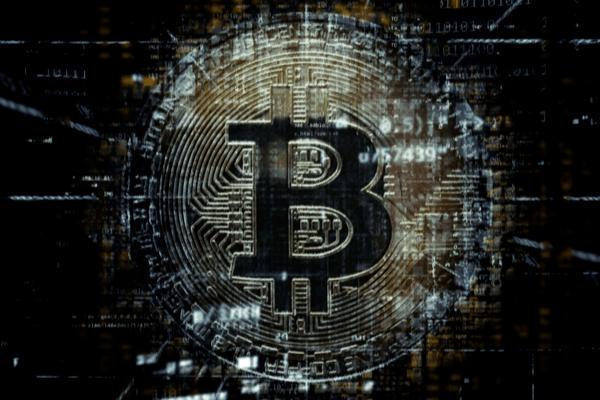 Blockchain, la nueva tecnología aplicable en la educación