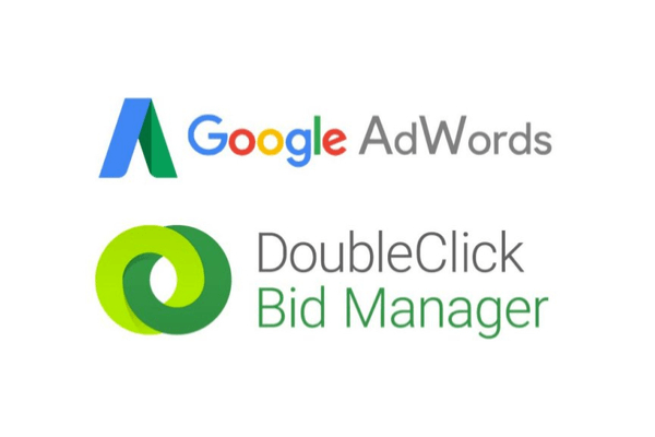 Google Ads vs DoubleClik