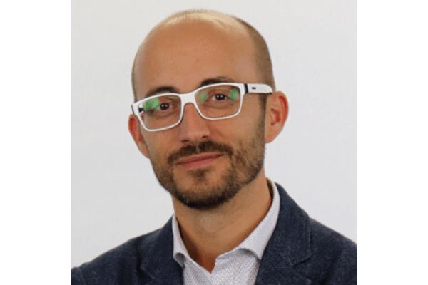 entrevista Cesc Garriga