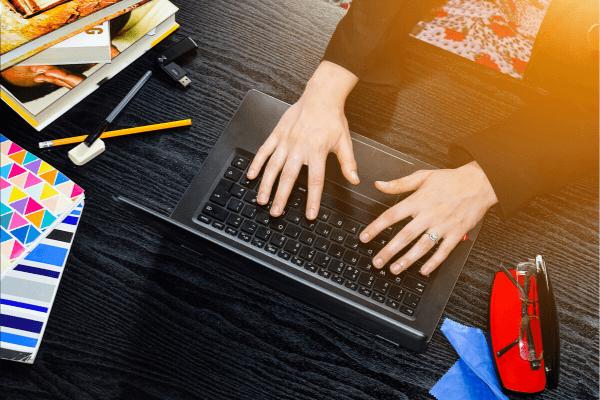 Cómo hacer Storytelling para mejorar la experiencia de usuario