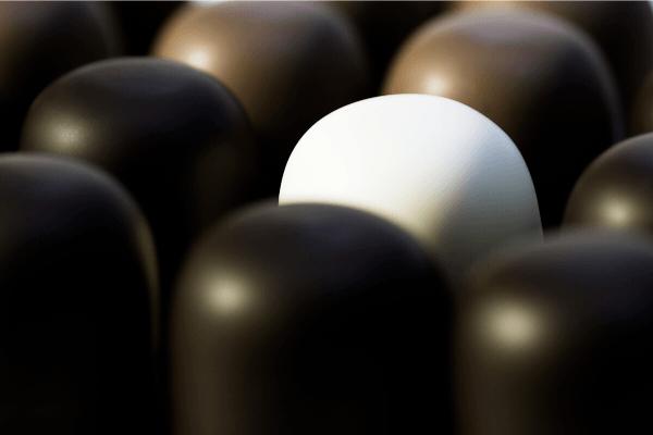 Claves de una marca: tono, voz y personalidad