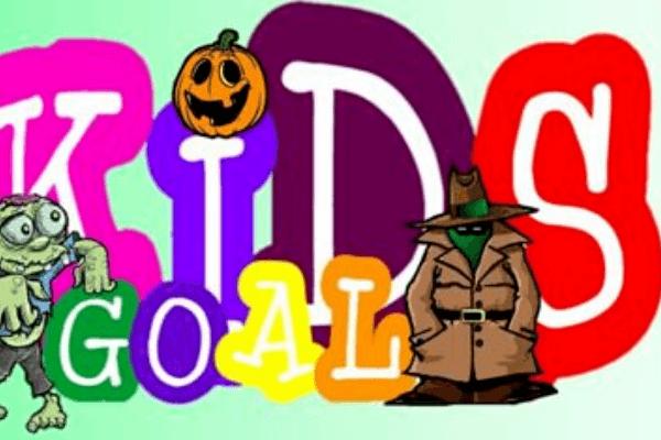 entrevista Kids Goal