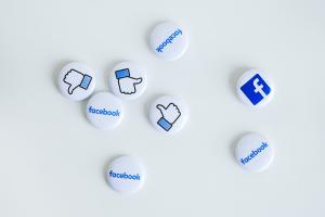 Conoce cuáles son los primeros pasos a realizar en Redes Sociales para tu Startup