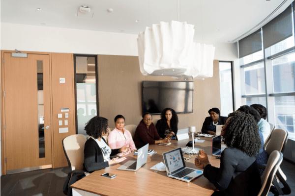 Qué es Conversational Marketing y cómo está cambiando la relación entre usuarios y negocios
