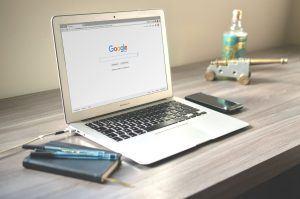 Las mejores estrategias para vender online en Google Shopping
