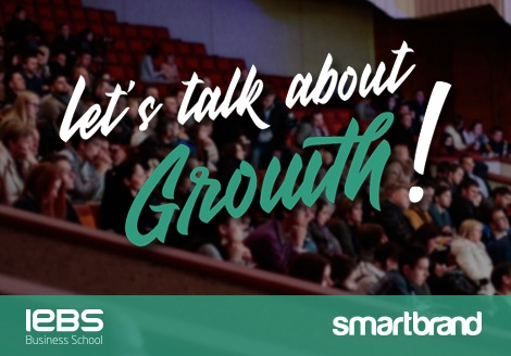 Let´s Talk About Growth: 5 tips de los ponentes sobre cómo triunfar con Growth Marketing