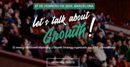 meetup-growth-hacking