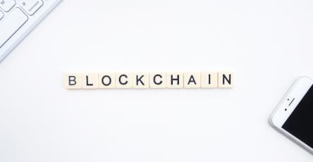 eventos Blockchain 2020