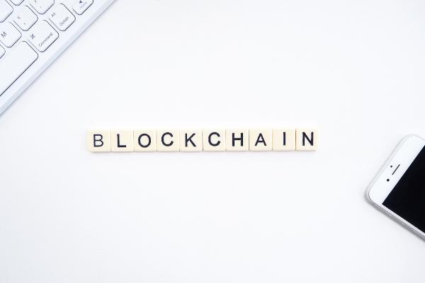 Eventos de Blockchain en 2020