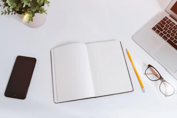 Las principales claves para reinventarse profesionalmente