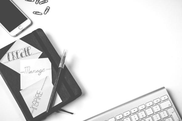 ¿Cómo diseñar un producto digital? Las claves de un UX Designer