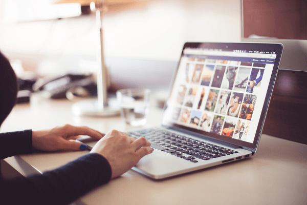 10 claves para triunfar con tu campaña de redes sociales en Navidad