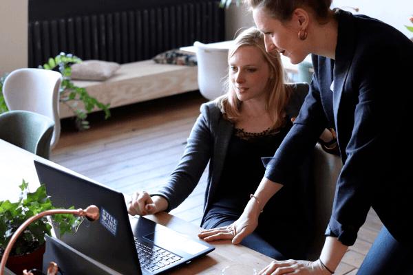 Cómo ser un buen jefe: Cualidades y características que todo líder debe tener