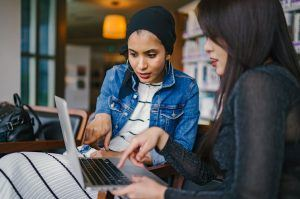 Las profesiones mejor pagadas y más solicitadas del 2020