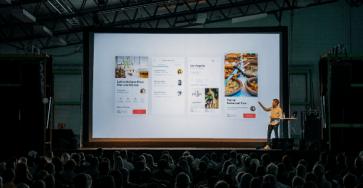 eventos Marketing Digital y Social Media 2020
