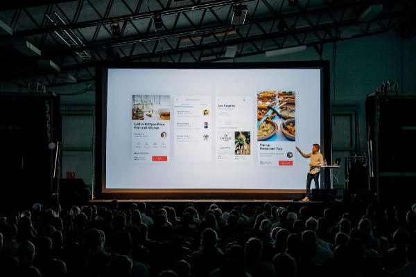 Eventos de Marketing Digital y Social Media en 2021