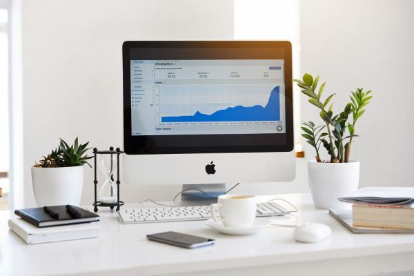 IEBS lanza el master en Inbound Marketing & Sales Automation
