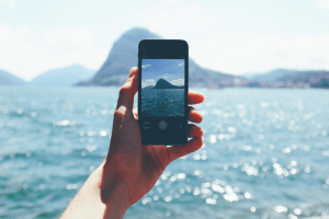 IEBS formará a influencers profesionales para el mundo digital