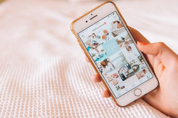 """""""El engagement consiste en que el contenido les impacte, que conectes a nivel personal con ellos, y que tu personalidad les atraiga"""" Marina Comes, travel influencer"""