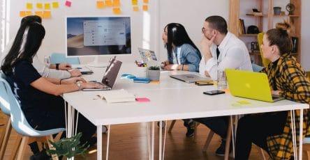 como-formar-equipo-marketing-contenidos