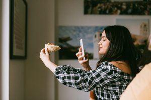 Cómo usar Instagram Stories para mejorar la visibilidad de tu empresa