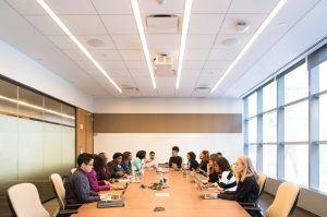 Las 4 características del liderazgo digital en el sector travel