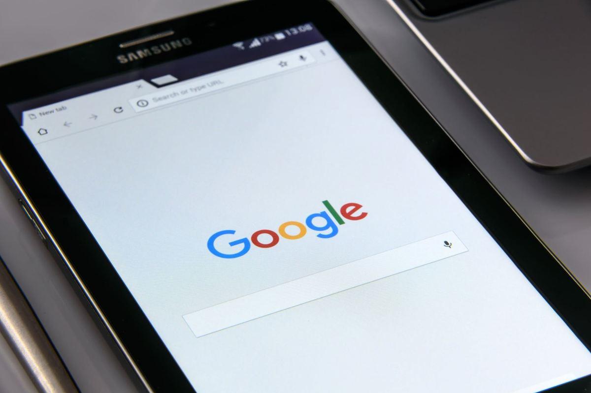 ¿Qué es Google Insights y cómo se utiliza?