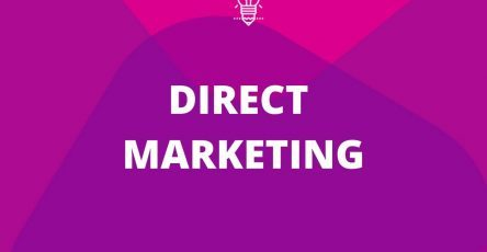 que-es-marketing-directo