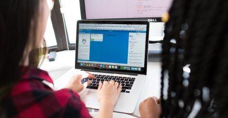 Los mejores sellos de confianza online para una e-Commerce - sellos confianza ecommerce 444x230