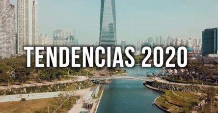 tendencias-empresariales-2020