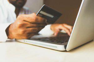 ¿Qué es eCommerce y cómo crear tu propio comercio electrónico?