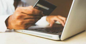 Ecommerce-comercio-electrónico