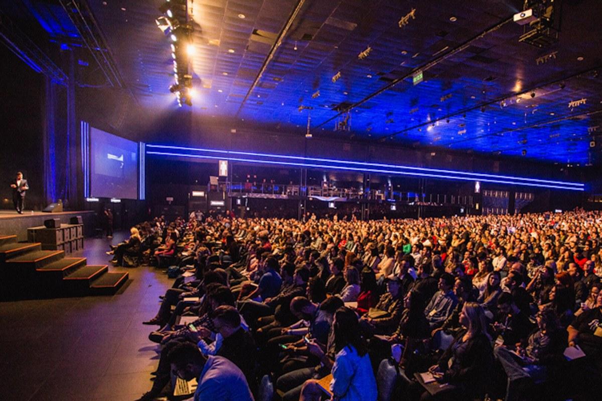 BarcelonaTechSpirit: éxito rotundo de IEBS en la difusión del evento del año