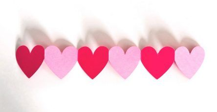 Cómo triunfar en tus campañas de San Valentín gracias al Love Mark - campañas san valentin 444x230