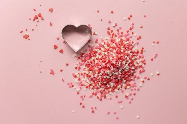 Cómo triunfar en tus campañas de Marketing de San Valentín gracias al Love Mark