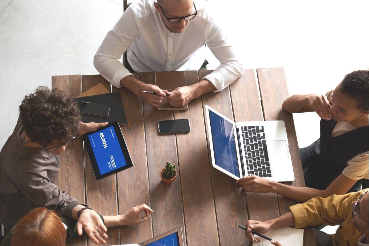 Funciones y retos del Chief Innovation Officer para 2020