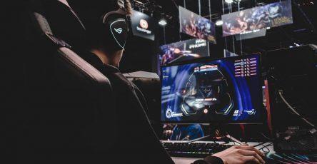 deportes-electronicos