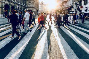 Buyer persona: qué es y cómo crearlo en cinco pasos