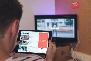 COPPA y adpocalipsis: qué está pasando con la monetización en Youtube