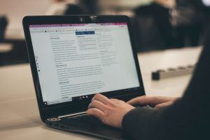 7 pasos para crear el mejor plan de contenidos para tu blog