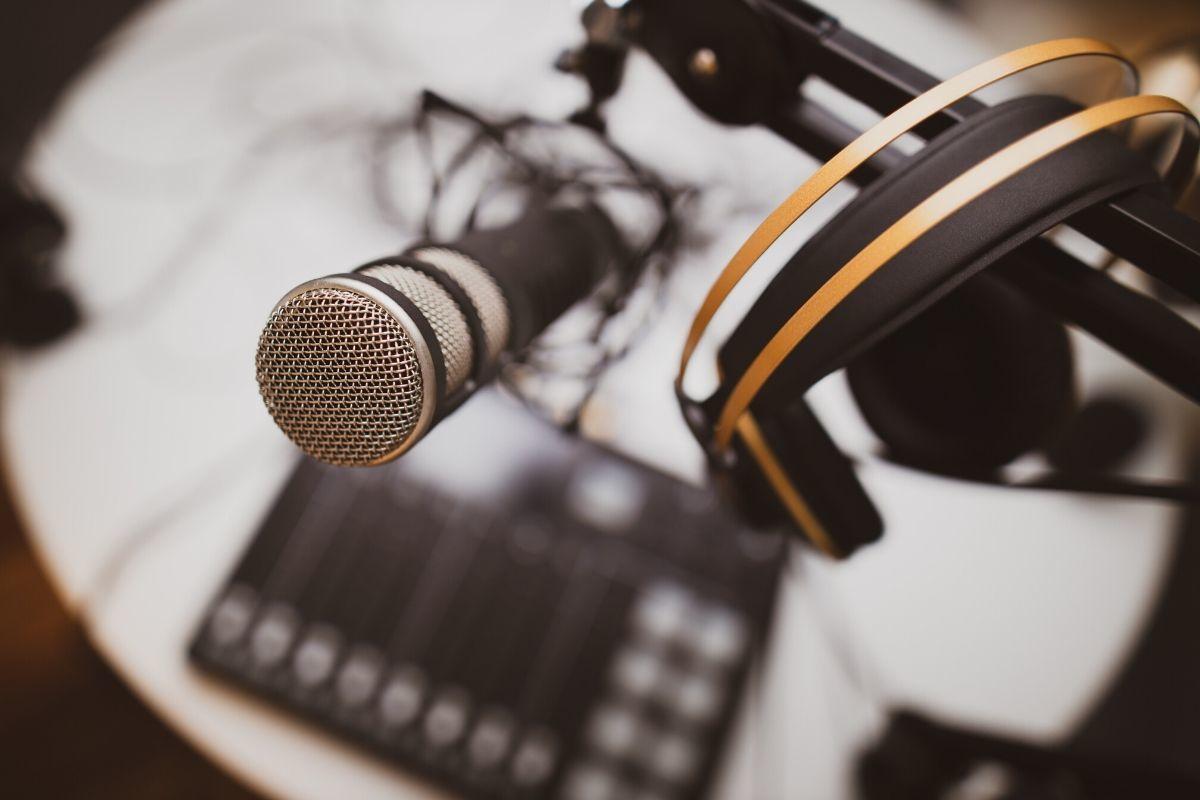 ¿Qué es el podcast y cómo hacer un podcasting de calidad?
