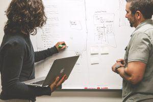 Smart Content: qué es y por qué mejora tu estrategia de contenidos