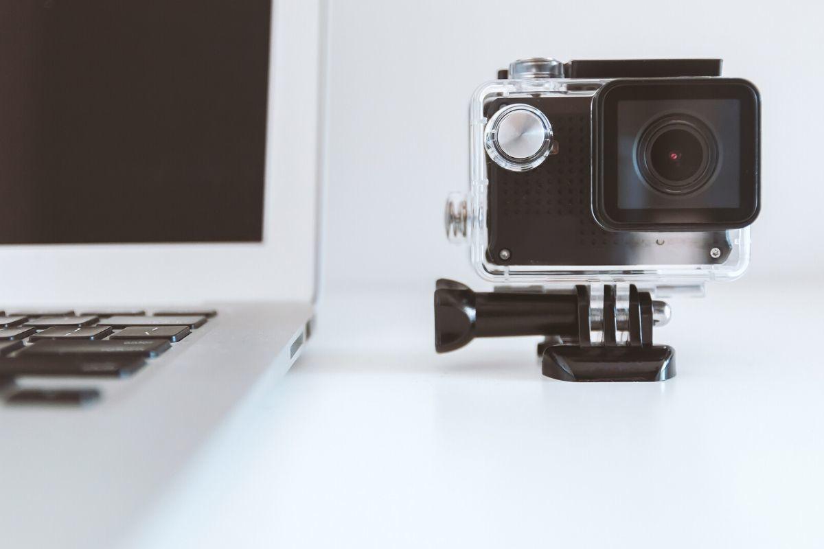 Videonoticias, el contenido audiovisual que domina las redes sociales