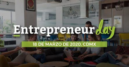 Entrepreneur-Day-Mexico-2020