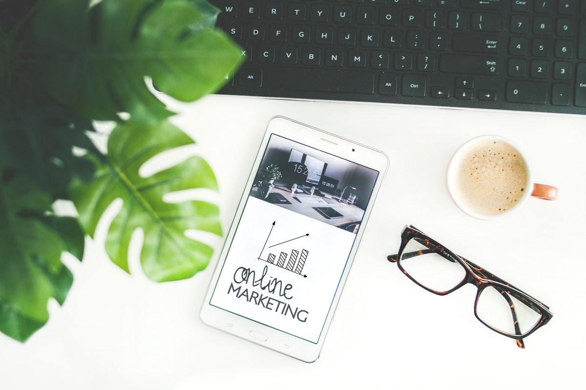 Cursos gratuitos online de marketing que no te puedes perder