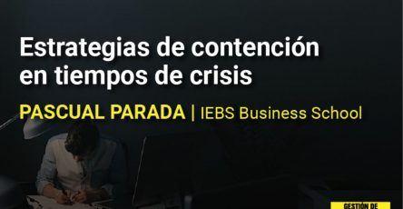 estrategia-contencion-crisis